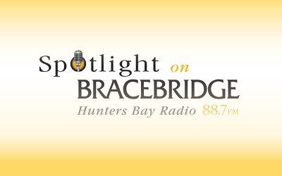 Radio Show Series