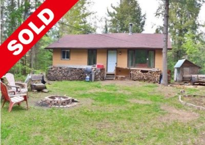 1122 River Haven Rd, Bracebridge