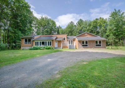 1188 Waters Rd, Bracebridge/Gravenhurst