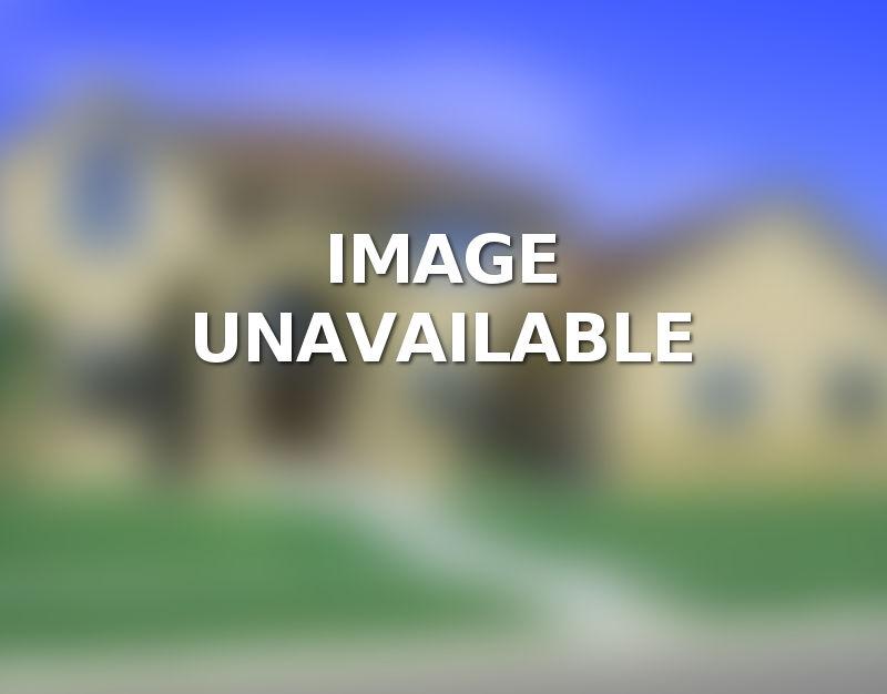 6 WINDSONG CRES, bracebridge, Ontario
