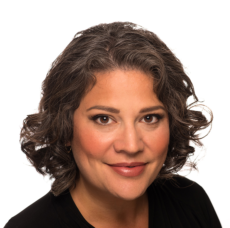 Lea Kane